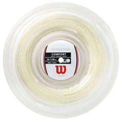 Wilson Sensation 15L Tennis String - 200m Reel