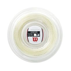 Wilson Sensation 17 Tennis String - 200m Reel