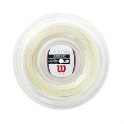 Wilson Sensation 17 Tennis String - 200m Reel