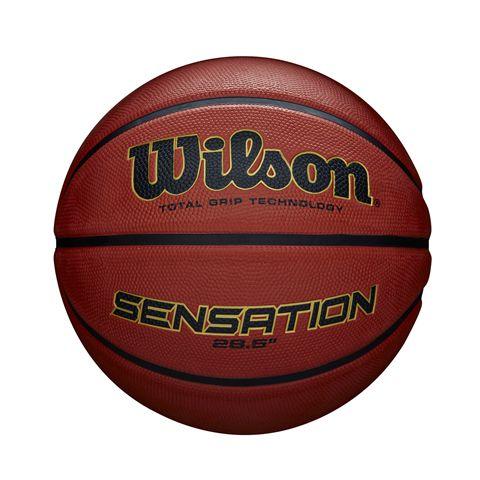 Wilson Sensation Basketball