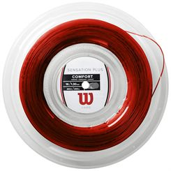 Wilson Sensation Plus Tennis String - 200m Reel