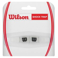 Wilson Shock Trap String Dampener