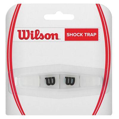 Wilson Shock Trap String Dampener