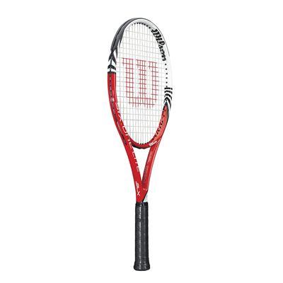 Karakal Pure Power 13 Badminton Racket