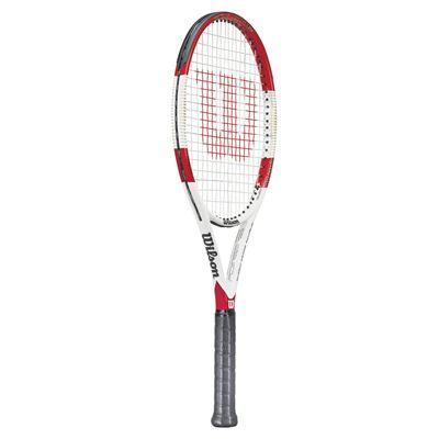 Wilson Six.One 102 UL Tennis Racket