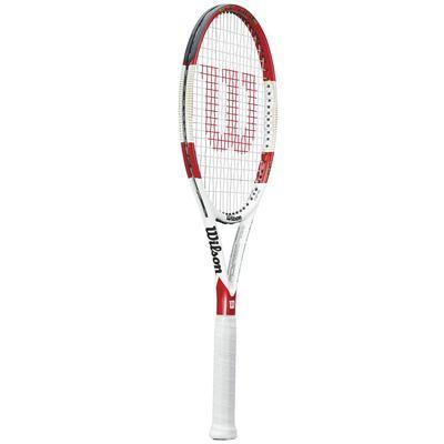 Wilson Six.One 95 Tennis Racket
