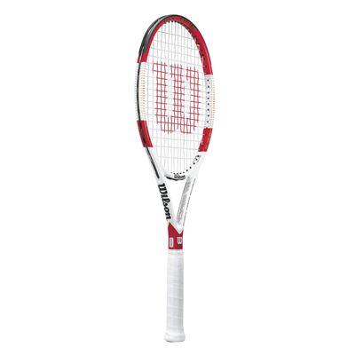 Wilson Six.One 95 L 16x18 Tennis Racket