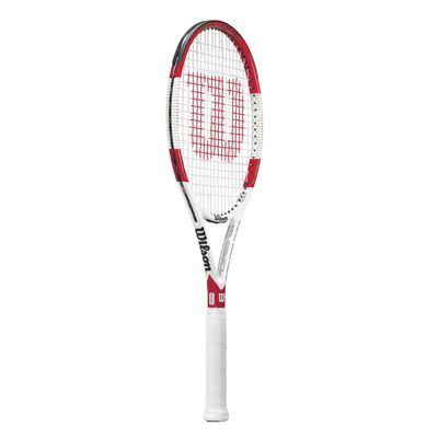 Wilson Six.One 95 L 18x20 Tennis Racket