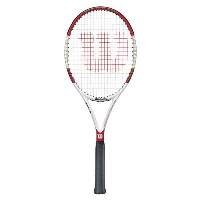 Wilson Six.One 95 S Tennis Racket