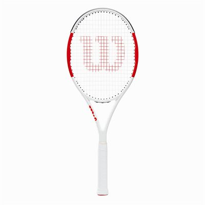 Wilson Six.One 95 Team Tennis Racket
