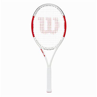 Wilson Six.One Lite 102 Tennis Racket