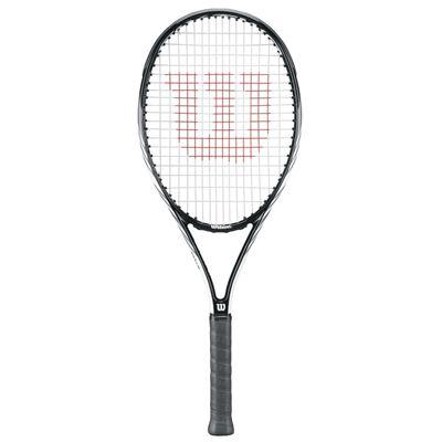 Wilson Six.Two 100 Tennis Racket