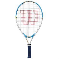 Wilson Slam 21 Junior Tennis Racket