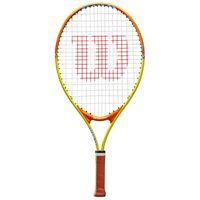 Wilson Slam 23 Junior Tennis Racket