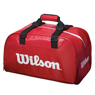 Wilson Small Duffle Bag