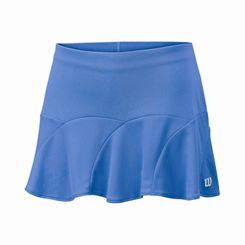 Wilson Spring Shape 11 inch Girls Skirt