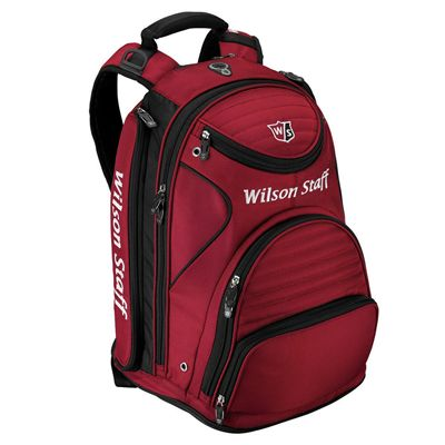 Wilson Staff Backpack