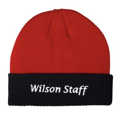 Wilson Staff Beane Winter Hat