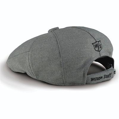 Wilson Staff Classic Cap-Back