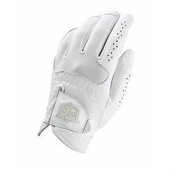 Wilson Staff Conform Ladies Golf Glove