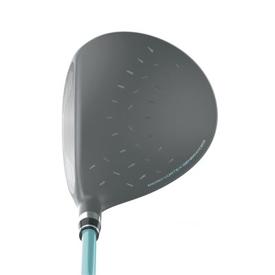 Wilson Staff D300 Ladies Fairway Wood
