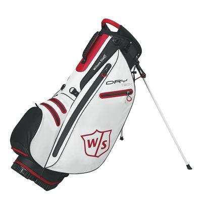 Wilson Staff Dry Tech Golf Carry Bag-WH-main