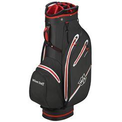 Wilson Staff Dry Tech Lite Golf Cart Bag
