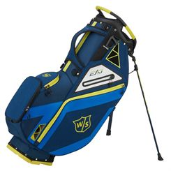 Wilson Staff Exo Golf Carry Bag