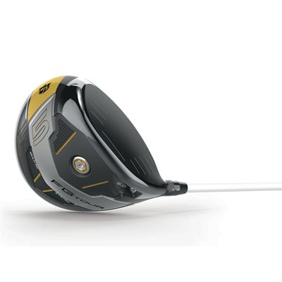 Wilson Staff FG Tour F5 Driver-resthero