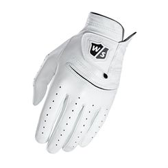 Wilson Staff FG Tour Mens Golf Glove