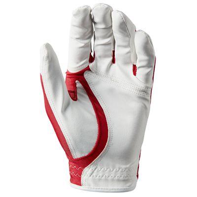Wilson Staff Fit All Golf Glove - Bottom
