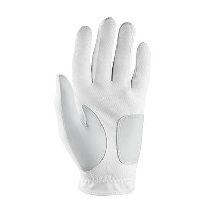 Glove Image