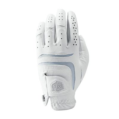 Wilson Staff Grip Plus Ladies Golf Glove SS18