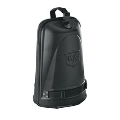Wilson Staff Hard Top Golf Travel Cover