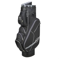 Wilson Staff I-Lock III Golf Cart Bag
