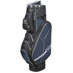 Wilson Staff I-Lock III Golf Cart Bag