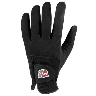 Wilson Staff Ladies Rain Gloves