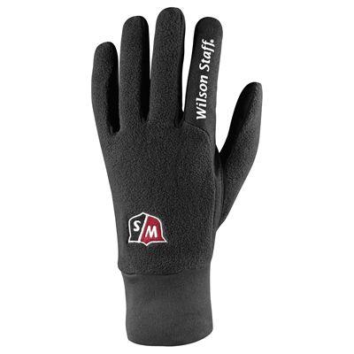 Wilson Staff Mens Winter Gloves