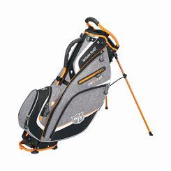 Wilson Staff Nexus III Golf Carry Bag
