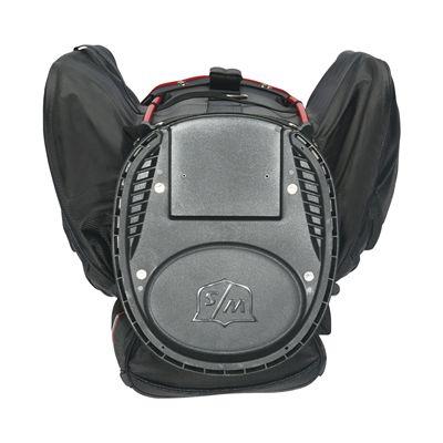 Wilson Staff Nexus III Golf Cart Bag-base