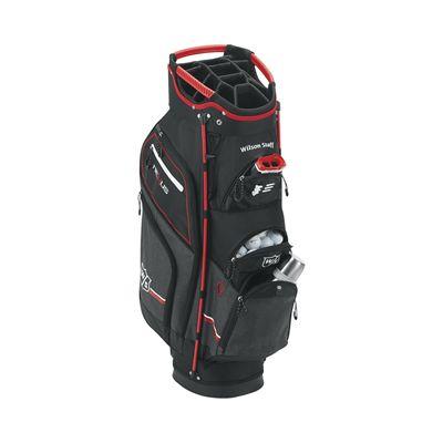 Wilson Staff Nexus III Golf Cart Bag-main2