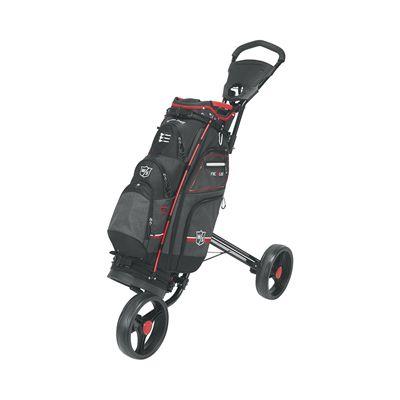 Wilson Staff Nexus III Golf Cart Bag-main
