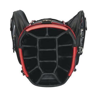 Wilson Staff Nexus III Golf Cart Bag-top