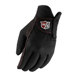 Wilson Staff Mens Rain Gloves