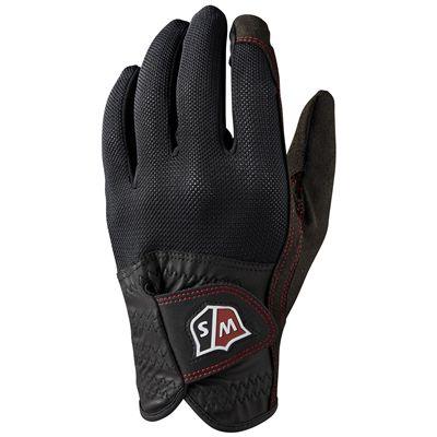 Wilson Staff Rain Ladies Glove Golf Gloves SS19