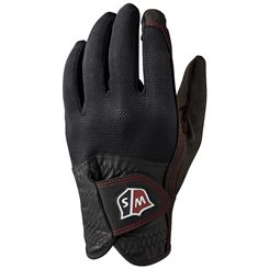 Wilson Staff Rain Mens Golf Glove