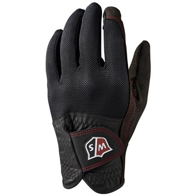 Wilson Staff Rain Mens Glove Golf Glove
