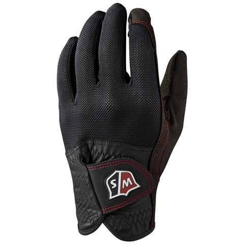 Wilson Staff Rain Mens Golf Glove