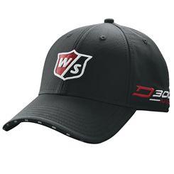 Wilson Staff Tour D300 Cap