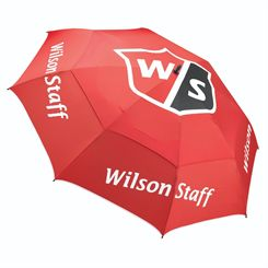 Wilson Staff Tour Umbrella